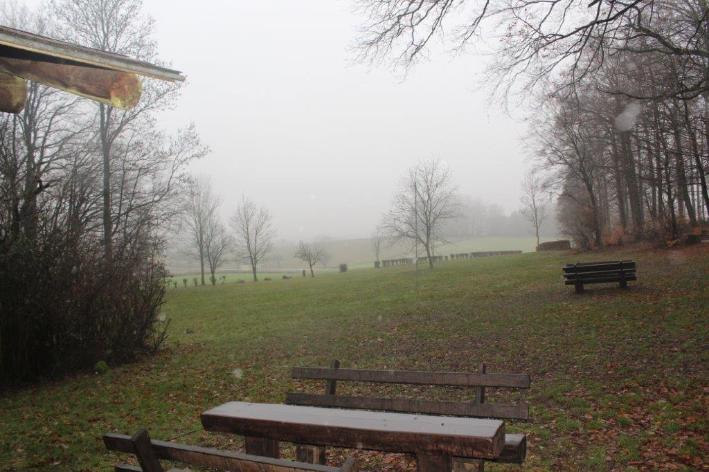 Brandau