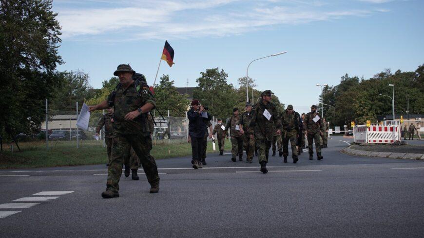 4-Burgen-Marsch 2020